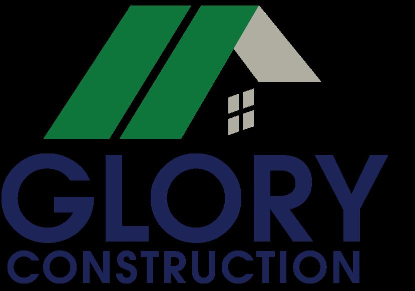 Glory Construction